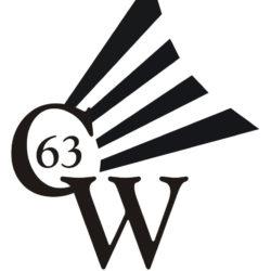 BSV 63 Chemie Weißensee
